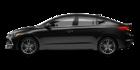 <span>2017 Hyundai</span> Elantra Sport TECH