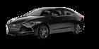 <span>Hyundai</span> Elantra Sport TECH 2017