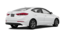 <span>Hyundai</span> Elantra GL 2017