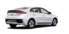 <span>2017 Hyundai</span> IONIQ BLUE