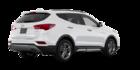<span>Hyundai</span> Santa Fe Sport 2.0T ULTIMATE 2017