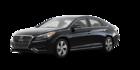 <span>2017 Hyundai</span> Sonata Hybrid ULTIMATE