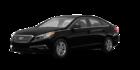 <span>Hyundai</span> Sonata GL 2017
