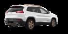 Jeep Cherokee 75E ANNIVERSAIRE 2017