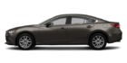 Mazda6 GS 2017