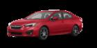 2017 Subaru Impreza 4-door 2.0i SPORT