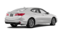 Acura TLX ÉLITE 2018