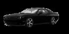 Dodge Challenger R/T SHAKER 2018