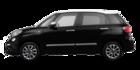 Fiat 500 L LOUNGE 2018