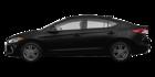 <span>2018 Hyundai</span> Elantra GL