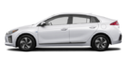 <span>2018 Hyundai</span> Ioniq Hybrid SE