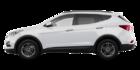 <span>Hyundai</span> Santa Fe Sport 2.4 L SE 2018