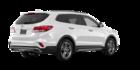 <span>2018 Hyundai</span> Santa Fe XL LIMITED