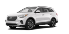 <span>2018 Hyundai</span> Santa Fe XL LUXURY
