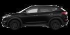 <span>2018 Hyundai</span> Tucson 1.6T Noir