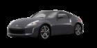 2018 Nissan 370Z Coupe SPORT