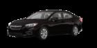 2018 Subaru Impreza 4 portes 2.0i COMMODITÉ