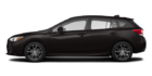 2018 Subaru Impreza 5-door SPORT