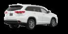 2018 Toyota Highlander XLE V6 AWD