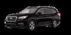 2019 Subaru Ascent TOURISME