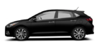 <span>2018 Hyundai</span> Accent 5 doors GLS