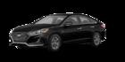 <span>2018 Hyundai</span> Sonata Hybrid GL