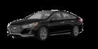 <span>2018 Hyundai</span> Sonata Hybrid Limited