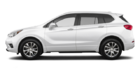 2019 Buick Envision Preferred