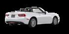 Fiat 124 Spider CLASSICA 2019