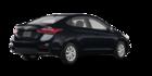 <span>2019 Hyundai</span> Accent Sedan Essential w/ Comfort Package