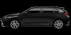 <span>2019 Hyundai</span> Elantra GT N-LINE