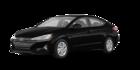 <span>2019 Hyundai</span> Elantra ESSENTIAL