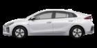 <span>2019 Hyundai</span> Ioniq Hybrid Essential