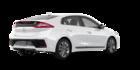 <span>2019 Hyundai</span> Ioniq Hybrid Ultimate