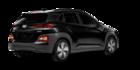<span>2019 Hyundai</span> KONA Electric ULTIMATE