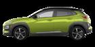 <span>2019 Hyundai</span> Kona TREND Two-Tone