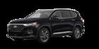 <span>2019 Hyundai</span> Santa Fe LUXURY