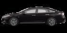 <span>2019 Hyundai</span> Sonata Hybrid Plug-in Hybrid Ultimate