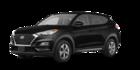 <span>2019 Hyundai</span> Tucson 2.0L Essential