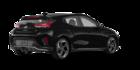 <span>2019 Hyundai</span> Veloster TURBO TECH