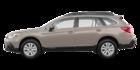2019 Subaru Outback 2.5i TOURING