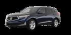 2020 Acura RDX PLATINUM ELITE