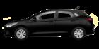 <span>2020 Hyundai</span> Accent 5 doors Essential