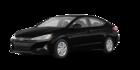 <span>2020 Hyundai</span> Elantra ESSENTIAL