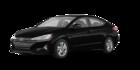 <span>2020 Hyundai</span> Elantra PREFERRED