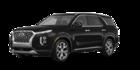 <span>2020 Hyundai</span> Palisade Luxury