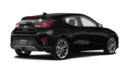 <span>2020 Hyundai</span> Veloster Luxury
