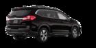 2020 Subaru Ascent TOURISME