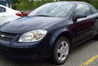 2008 Chevrolet Cobalt COBALT LT