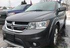 2016 Dodge Journey CANADA VALUE PKG